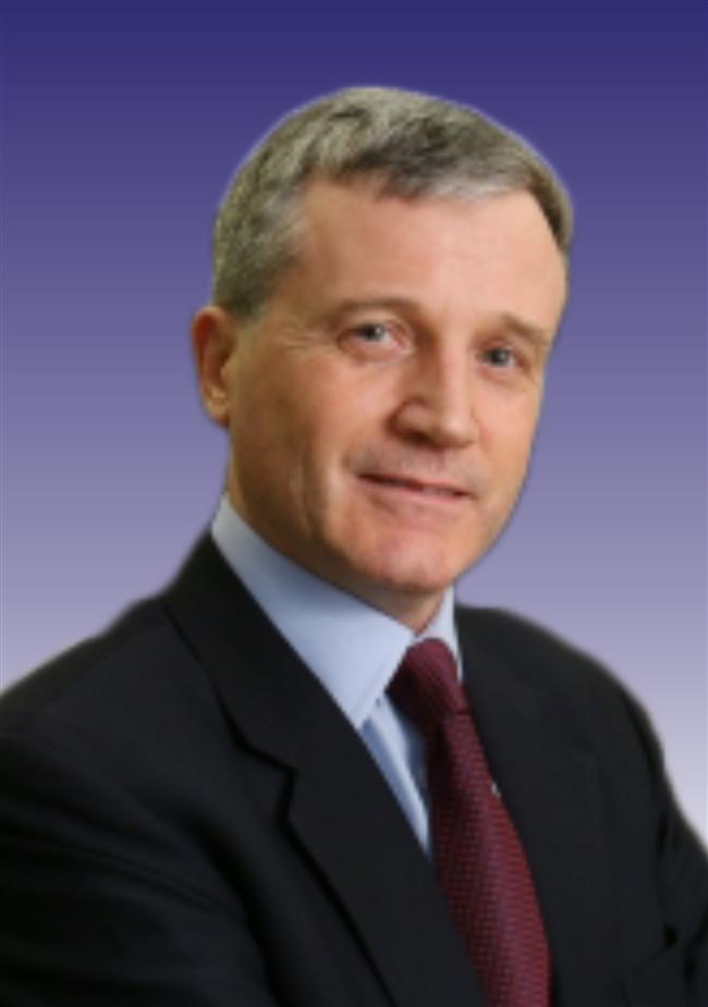 Aidan Goddard